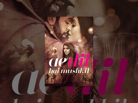 Xxx Mp4 Ae Dil Hai Mushkil 3gp Sex