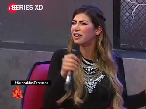 Xxx Mp4 Tragar Mario Hart Videos Xxx 3gp Sex