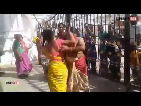 Xxx Mp4 Copy Of Funny Ladies Fight In India Vemulawada REPORTERBOX 3gp Sex
