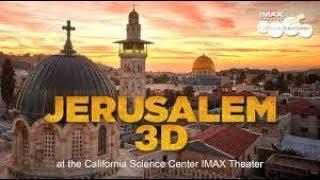 JERUSALEM (Al QUDS تانيا قسيس - يا قدس ) ANGELIC Song EASTern Lebanese Christian, Tania Kassis 🇵🇸✌🏽
