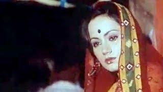 Kaise Yeh Judaai - Mithun Chakraborthy & Ranjeeta - Taraana