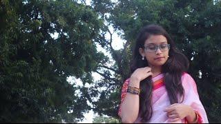 মানে না মানা (RUET'14) || A Romantic Bangla short film|| DeLayed Production