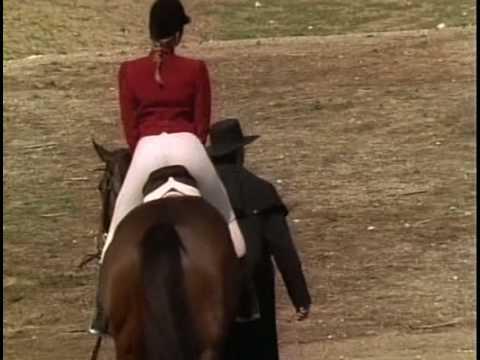 Xxx Mp4 Krysti Lynn Riding A Horse 3gp Sex