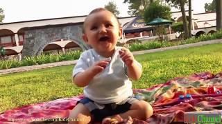 KHANA AUR SHETAN funny vines video #princezaintv