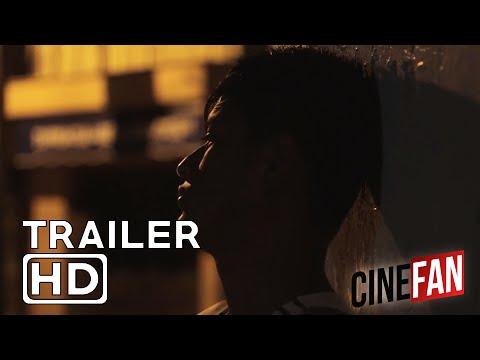 Xxx Mp4 Uriel Y Jade 2016 Trailer Oficial HD 3gp Sex