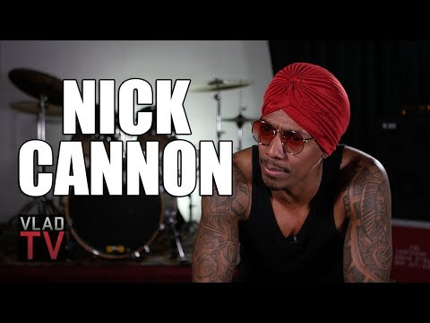 Xxx Mp4 Nick Cannon Every Actress In Hollywood Has Dealt With Sexual Misconduct Part 3 3gp Sex