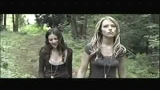 Wrong Turn 2  Dead End (2007) Trailer