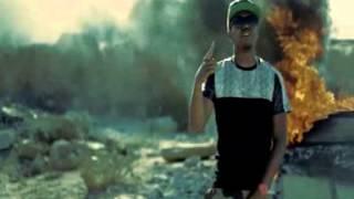 TSOTA Feat  MEIZAH   IZAHO MBOLA ETO IHANY Video Gasy Ploit 2014 HD