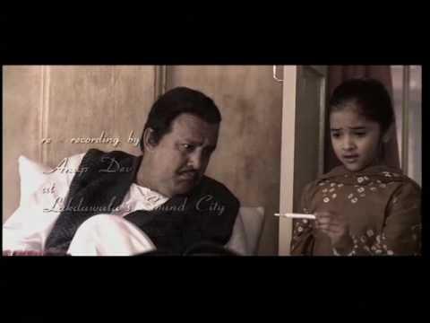 Vivah - 1/14 - Bollywood Movie - Shahid Kapoor & Amrita Rao