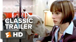 Best in Show (2000) Official Trailer - Catherine O