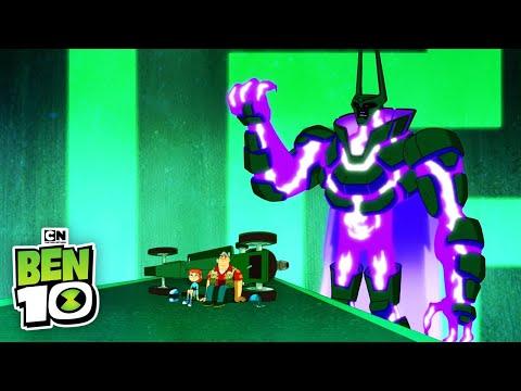 Xxx Mp4 Ben 10 Ben Under Mind Control Cartoon Network 3gp Sex