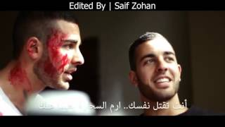 Beautiful Islamic Arabic ᴴᴰ song with a Heart Touching Video  this will mak