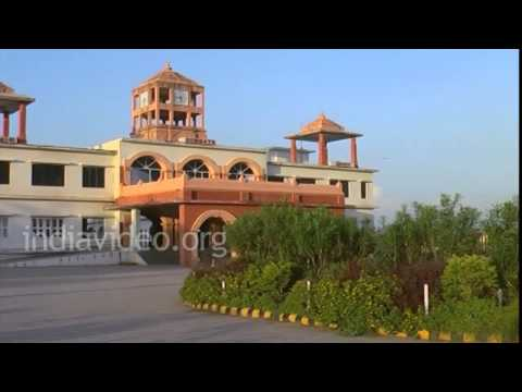 Somnath Railway Station  Veraval  Gujarat