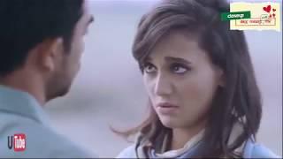 Shoto Danar Projapoti  Full Video Song by Arafat Mohsin    Jovan   Sabila Nur