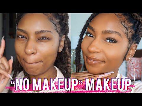 Xxx Mp4 No Makeup Makeup For Beginners NEW Beauty Blender Bounce Foundation 3gp Sex