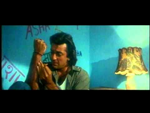 Xxx Mp4 Dil Ek Mandir Pyar Hai Pooja Full Song Film Jeena Marna Tere Sang 3gp Sex