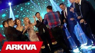 Meda - Rrush i embel (Official Video HD)