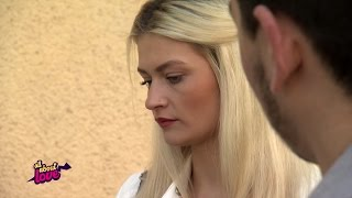 All About Love: Liebeschaos Preview - RTL2