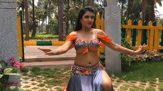 New Indian Hot Belly Dance Hindi song dance Video