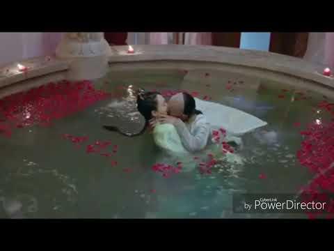 Xxx Mp4 Chinese Hot Kissing Scene HD 1 3gp Sex