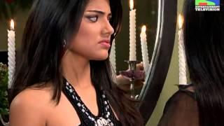 Dekha Ek Khwaab - Episode 167 - 24th July 2012