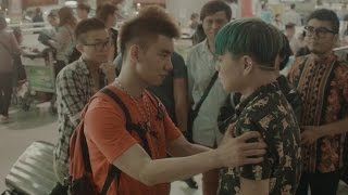 My Best Gay Friends - Bộ Ba Đĩ Thõa S01E13 (Season Finale Special)