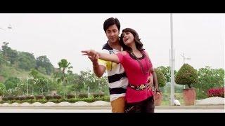 Bangladeshi NEw latest hd hot & romantic movie song of i love you jan