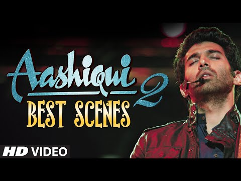 Xxx Mp4 Aashiqui 2 Best Scenes Most Romantic Bollywood Movie 3gp Sex