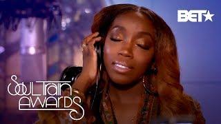 'Get Together' Music Video Starring Kirk Franklin, Estelle And More   Soul Train Awards