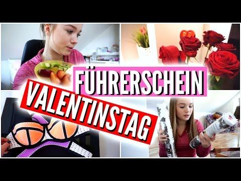 Xxx Mp4 FÜHRERSCHEEEEIN BeautxVlogs 3gp Sex