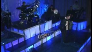 Mozayka-2-Мозайка - Эрик Кеворков - Лучший Аккордеон в мире. Mosaic, Ernest Kevorkov
