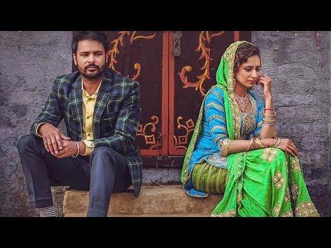 Xxx Mp4 Lahoriye Full Movie HD Amrinder Gill Sargun Mehta Superhit Punjabi Movies 3gp Sex