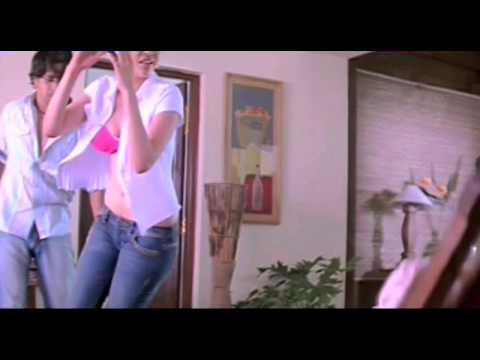 Xxx Mp4 Kajal Agarwal Hot Unseen Bikini 3gp Sex