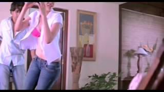 Kajal Agarwal Hot Unseen bikini