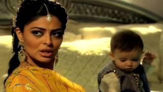 Tves- India una historia de amor Capítulo 141