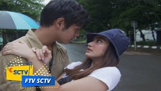 FTV SCTV - Asam Manis Rujak Cinta