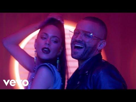 Xxx Mp4 TINI Nacho Te Quiero Más Official Video 3gp Sex