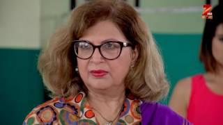 Radha - Episode 174 - April 22, 2017 - Best Scene