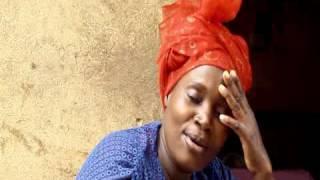 Musawo komawo Nabawanuka Christine