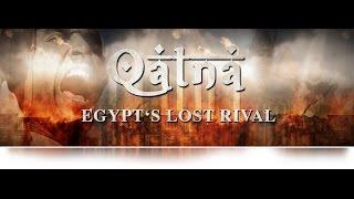 Забытый соперник Египта /  Egypt's Lost Rival (2010)