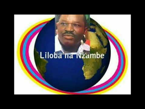 Église Liloba Na Nzambe - 2 Samuel 22:13-21