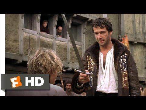 Xxx Mp4 A Knight S Tale 2001 Sir William Scene 9 10 Movieclips 3gp Sex