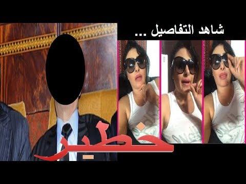 Xxx Mp4 عاجل لاول مرة سميرة الداودي تفجرها برلماني مغربي يمارس الجنس على ابنته و هي حامل منه 3gp Sex