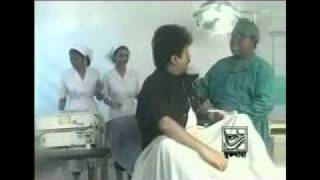 O! Doctor by Kumar biswajit...flv