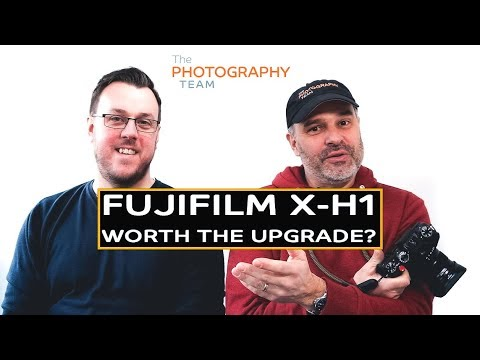 Xxx Mp4 Fujifilm X H1 Is It A Worthy Upgrade From The X T2 Fuji 3gp Sex