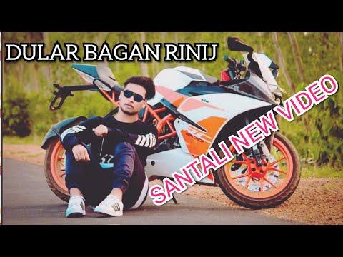 Xxx Mp4 SMB PRODUCTION Dular Bagan Renij Aam Do Bushar Baha New Santali Video 2018 HD 720p 3gp Sex