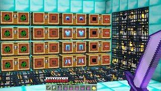 SUPER DUPER RICH RAID!   Minecraft FACTIONS #671