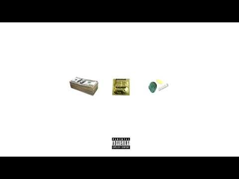 38 Spesh - Money Sex Drugs (2016)