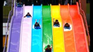 Fiesta Water Park TV Commercial Directed & Produced By MOHSIN RIZVEE .