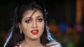 Chand Ke Bolechi By Semanto & Nancy Bangla new song 2015  by saifulHd HD